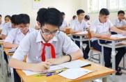 Đề minh họa 2021 môn Tiếng Nhật thi tốt nghiệp THPT của Bộ Giáo dục và Đào tạo